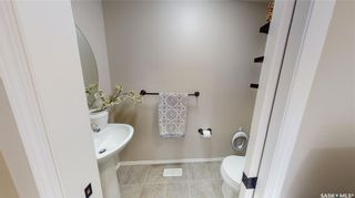 Photo 28: 5118 Anthony Way in Regina: Lakeridge Addition Residential for sale : MLS®# SK873585