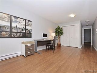 Photo 20: 800 Summerwood Pl in VICTORIA: SE Broadmead House for sale (Saanich East)  : MLS®# 695460