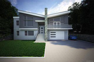 Photo 1: 310 Lone Oak Pl in Langford: La Mill Hill House for sale : MLS®# 808752