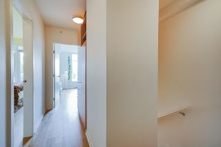 "Photo 21: TH28 6093 IONA Drive in Vancouver: University VW Townhouse for sale in ""Coast"" (Vancouver West)  : MLS®# R2573358"