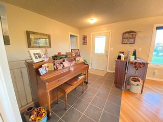 Photo 14: 58327 HWY 2: Rural Westlock County House for sale : MLS®# E4265202