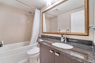 Photo 17: 3310 888 CARNARVON Street in New Westminster: Downtown NW Condo for sale : MLS®# R2559096