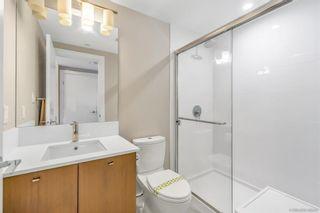 "Photo 17: 6006 5511 HOLLYBRIDGE Way in Richmond: Brighouse Condo for sale in ""ORA"" : MLS®# R2599734"