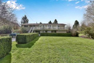 Photo 31: 19135 74 Avenue in Surrey: Clayton House for sale (Cloverdale)  : MLS®# R2557498