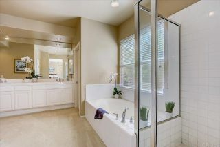 Photo 30: House for sale : 4 bedrooms : 7308 Black Swan Place in Carlsbad