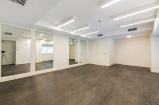 """Photo 4: 303 5233 GILBERT Road in Richmond: Brighouse Condo for sale in """"RIVER PARK PLACE ONE"""" : MLS®# R2585435"""