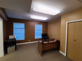 Photo 9: 100 19331 ENTERPRISE Way in Surrey: Cloverdale BC Office for lease (Cloverdale)  : MLS®# C8036139