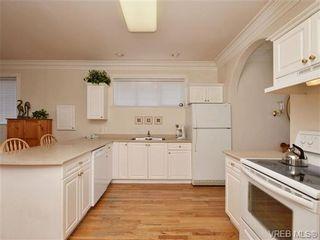 Photo 7: 2280A James White Blvd in SIDNEY: Si Sidney North-West Half Duplex for sale (Sidney)  : MLS®# 704647