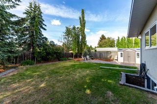 Photo 38: 62 Forest Drive: St. Albert House for sale : MLS®# E4247245