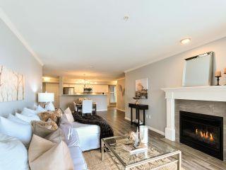 """Photo 9: 212 15210 PACIFIC Avenue: White Rock Condo for sale in """"OCEAN RIDGE"""" (South Surrey White Rock)  : MLS®# R2270590"""
