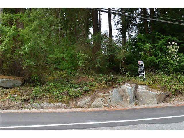 "Photo 4: Photos: LOT F REDROOFFS ROAD in Halfmoon Bay: Halfmn Bay Secret Cv Redroofs Land for sale in ""HALFMOON BAY"" (Sunshine Coast)  : MLS®# R2035709"