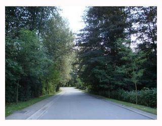 """Photo 5: 223 3000 RIVERBEND Drive in Coquitlam: Meadow Brook House for sale in """"RIVERBEND"""" : MLS®# V663031"""