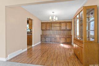 Photo 7: 319 FAIRVIEW Road in Regina: Uplands Residential for sale : MLS®# SK854249