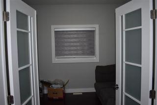 Photo 11: 5419 RUE EAGLEMONT: Beaumont House for sale : MLS®# E4227839