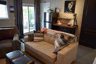 Photo 14: 5202 51 Avenue: Wetaskiwin House for sale : MLS®# E4255677