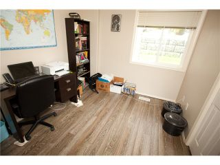 Photo 8: 127 RIDGEVIEW Place in Williams Lake: Williams Lake - City House for sale (Williams Lake (Zone 27))  : MLS®# N236970