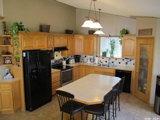 Photo 7: 408 1st Street in Lampman: Residential for sale : MLS®# SK810899