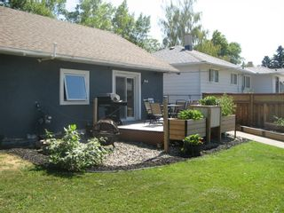 Photo 49: 2421 36 Street SE in Calgary: Southview Detached for sale : MLS®# A1072884