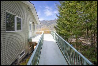 Photo 19: #5 6741 Eagle Bay Road: Eagle Bay House for sale (Shuswap Lake)  : MLS®# 10228740