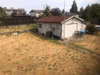 Photo 15: 694 Montague Rd in : Na South Jingle Pot House for sale (Nanaimo)  : MLS®# 853503