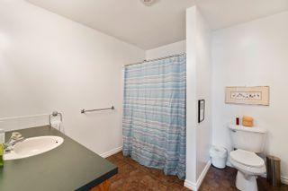 Photo 35: A 3610 Eagle Bay Road in Eagle Bay: Hummingbird Bay House for sale (EAGLE BAY)  : MLS®# 10186976