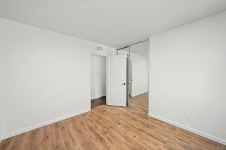 Photo 31: OCEANSIDE House for sale : 4 bedrooms : 360 Vista Marazul