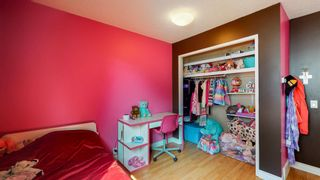 Photo 23: 840 VILLAGE Lane: Sherwood Park House for sale : MLS®# E4254755