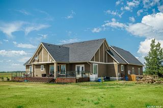 Photo 47: 4 Pheasant Meadows Crescent in Dundurn: Residential for sale (Dundurn Rm No. 314)  : MLS®# SK863297