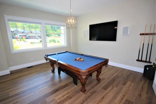 Photo 15: 9175 GILMOUR Terrace in Mission: Mission BC House for sale : MLS®# R2599394