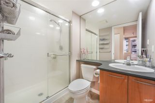 """Photo 18: 708 4888 HAZEL Street in Burnaby: Forest Glen BS Condo for sale in """"NEWMARK"""" (Burnaby South)  : MLS®# R2543408"""