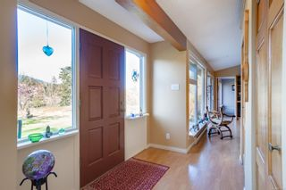 Photo 11: 2312 Maxey Rd in : Na South Jingle Pot House for sale (Nanaimo)  : MLS®# 873151
