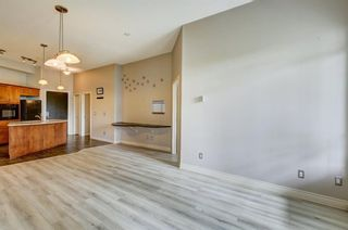 Photo 16: 107 3101 34 Avenue NW in Calgary: Varsity Apartment for sale : MLS®# A1111048