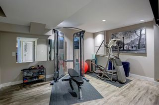Photo 23: 131 Parkview Way SE in Calgary: Parkland Detached for sale : MLS®# A1106267