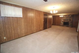 Photo 20: 2324 20th Street West in Saskatoon: Meadowgreen Residential for sale : MLS®# SK870226