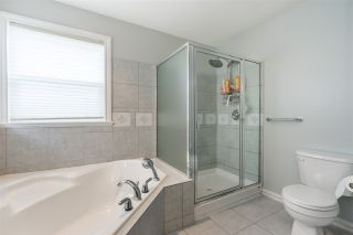 "Photo 21: 8034 LITTLE Terrace in Mission: Mission BC House for sale in ""COLLEGE HEIGHTS"" : MLS®# R2562487"