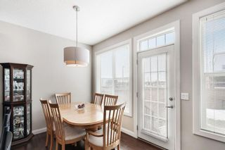 Photo 8: 99 Evanswood Circle NW in Calgary: Evanston Semi Detached for sale : MLS®# A1077715