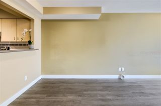 """Photo 9: 13 123 SEVENTH Street in New Westminster: Uptown NW Townhouse for sale in """"ROYAL CITY TERRACE"""" : MLS®# R2510139"""