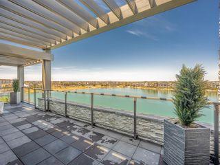 Photo 15: 301 23 Mahogany Circle SE in Calgary: Mahogany Apartment for sale : MLS®# A1099284