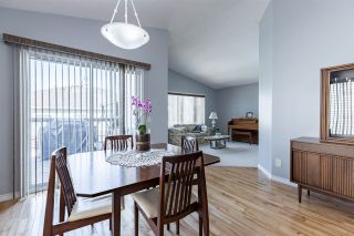 Photo 14: 276 Cornwall Road: Sherwood Park House for sale : MLS®# E4236548
