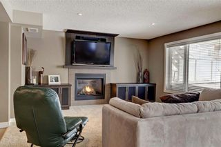 Photo 39: 101 CRANWELL Place SE in Calgary: Cranston Detached for sale : MLS®# C4289712