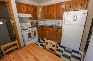 Photo 8: 1202 McCalman Avenue in Winnipeg: East Elmwood Residential for sale (3B)  : MLS®# 202020811