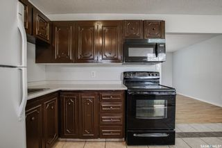 Photo 7: 258 McMaster Crescent in Saskatoon: East College Park Residential for sale : MLS®# SK864750