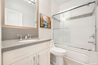 Photo 32: 3737 W 23RD Avenue in Vancouver: Dunbar House for sale (Vancouver West)  : MLS®# R2573338