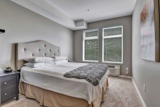 """Photo 19: 105 2238 WHATCOM Road in Abbotsford: Abbotsford East Condo for sale in """"Waterleaf"""" : MLS®# R2610127"""