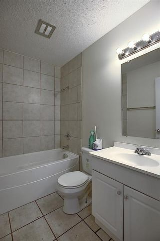 Photo 15: 451 Lysander Drive SE in Calgary: Ogden Detached for sale : MLS®# A1053955