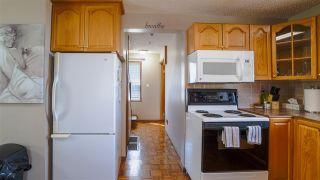 Photo 3: 5131 53 Avenue: Millet House for sale : MLS®# E4244114