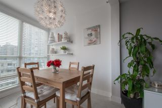 Photo 3: 1208 939 HOMER STREET in Vancouver: Yaletown Condo for sale (Vancouver West)  : MLS®# R2309718