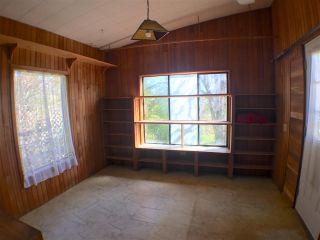 Photo 13: 160 MONTAGUE Road: Galiano Island House for sale (Islands-Van. & Gulf)  : MLS®# R2489817