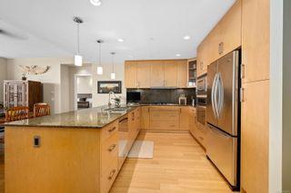 Photo 12: 102 758 Sayward Hill Terr in : SE Cordova Bay Condo for sale (Saanich East)  : MLS®# 862858