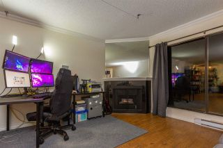 "Photo 7: 108 13507 96 Avenue in Surrey: Whalley Condo for sale in ""PARKWOODS - BALSAM"" (North Surrey)  : MLS®# R2520109"